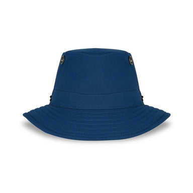 Tilley TP100 Polaris Hat - Arthur Beale