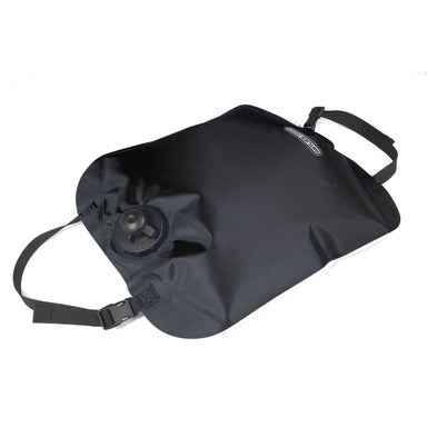Ortleib 10 L Water Bag - Arthur Beale