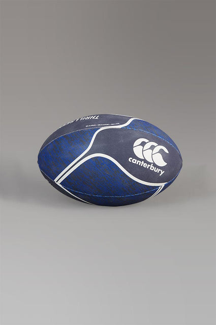 THRILLSEEKER TRAINING BALL