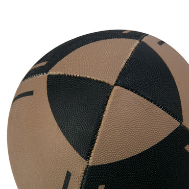 BRITISH & IRISH LIONS THRILLSEEKER RETRO BALL