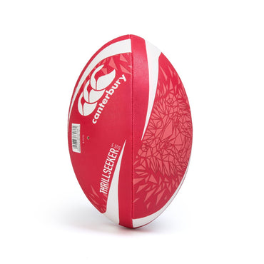 BRITISH & IRISH LIONS THRILLSEEKER SUPPORTER BALL