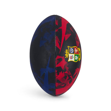 BRITISH & IRISH LIONS THRILLSEEKER ORIGIN BALL