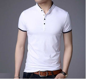 stylish men tshirt