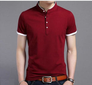 slim fit tshirt