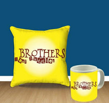 Load image into Gallery viewer, list of gifts for brother on raksha bandhan