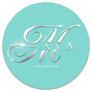 The M'ava Collection