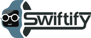 Official Swiftify