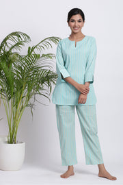 nightwear for women cotton