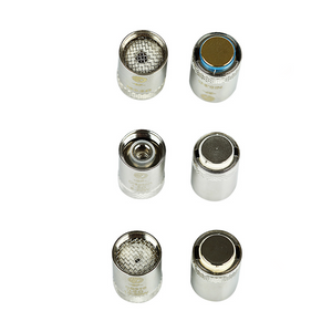 5PCS-PACK Joyetech CUBIS BF Series Replacement Coil Head