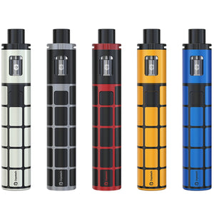 Joyetech eGo One TFTA Starter Kit (2300mAh & 2ML)