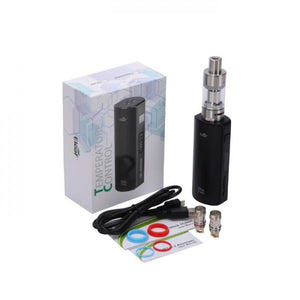 Eleaf iStick TC 60W 4.5ML Starter Kit with Melo 2