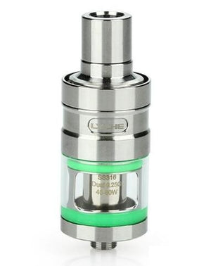 Eleaf LYCHE 4ML Tank Atomizer
