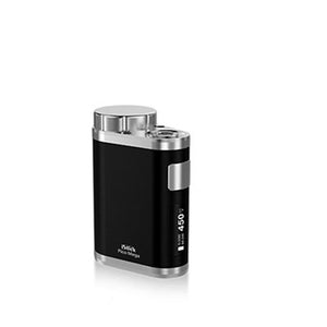 Eleaf iStick Pico Mega 80W Battery Mod with 18650-26650 Batteries