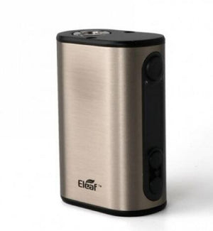 Eleaf iStick Power Nano 1100mAh Battery Mod