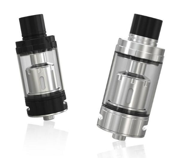 Eleaf MELO RT 25 (0.15 Ohm) Sub Ohm 4.5ML Tank Atomizer
