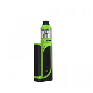 Eleaf iKonn 220 220W TC Kit with ELLO Tank (4ML)