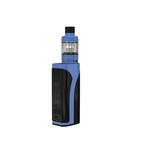 Eleaf iKuun i80 Starter Kit with Melo 4 Sub Ohm Tank 2-4.5ML&3000mAh