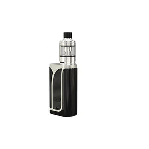 Eleaf iKuun i200 Starter Kit with Melo 4 Sub Ohm Tank -2-4ML&4600mAh