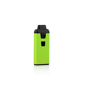Eleaf iCare 2 Starter Kit (2ML) & 650mAh