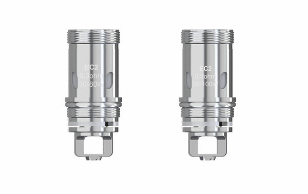 Eleaf EC2 Replacement Coils 5PCS-PACK
