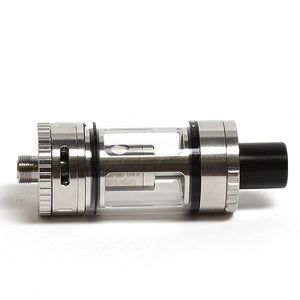 KangerTech Toptank Mini 4ML Tank Atomizer