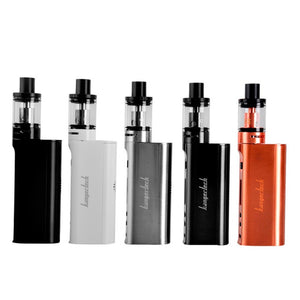 KangerTech SUBOX Mini-C 3.0ML Starter Kit with Protank 5