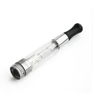 Aspire CE5 BVC Clearomizer (1.8ML)