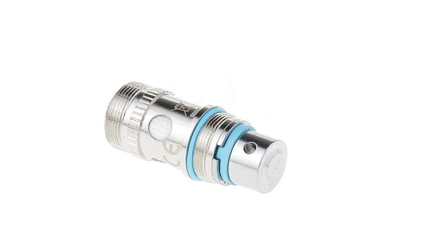 5PCS-PACK Aspire Triton Replacement Atomizer Kanthal 1.8 Ohm