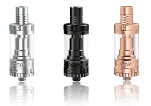Aspire Triton Mini 2ML Tank Atomizer