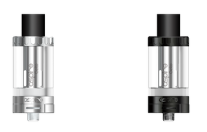 Aspire Cleito 3.5ML Tank Atomizer
