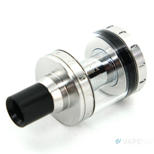 Aspire Nautilus X 2.0ML Tank Atomizer