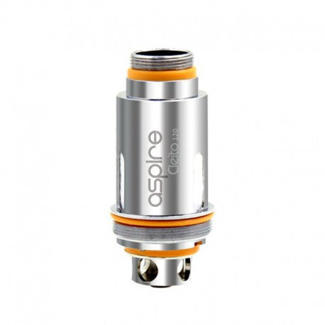 1PCS-PACK Aspire Cleito 120 Replacement Atomizer Coil Head 0.16 Ohm