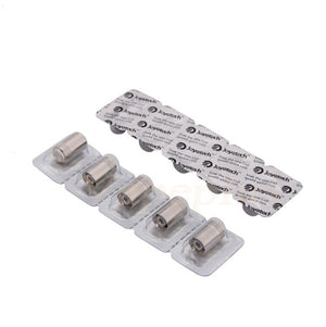 Aspire PockeX Replacement Coil Head 5pcs