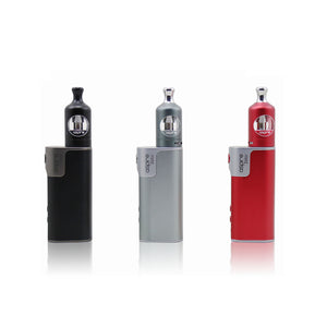 Aspire Zelos 50W 2500mAh Starter Kit with Nautilus 2 2ML Tank Atomizer