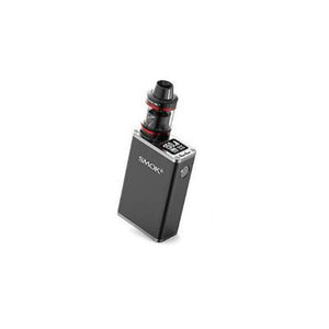 SMOK MICRO ONE 150 4.0ML-1900mAh Starter Kit