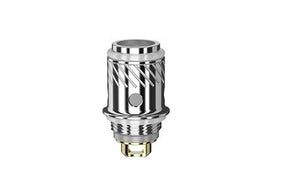 5PCS-PACK Rofvape A SUB EVOD Replacement 1.0 Ohm-0.5 Ohm Coil
