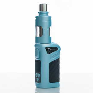 Vaporesso Target Mini 1400mAh Starter Kit with Guardian 2.5ML Tank