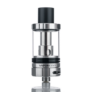Vaporesso Estoc Mega 4.0ML Tank Atomizer with EUC Coil