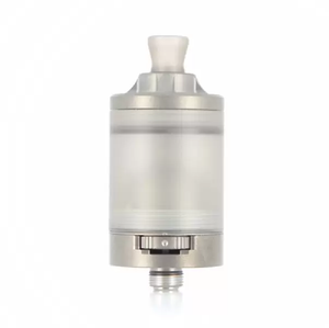 Across Vape Roulette RTA 22mm / 3.5ml