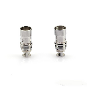 5PCS-PACK Sense Herakles Replacement 0.2 Ohm-0.6 Ohm Coil Head
