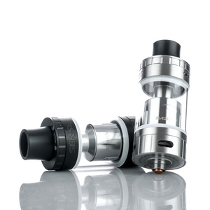 Sense Cigreat Blazer 6.0ML Tank Atomizer