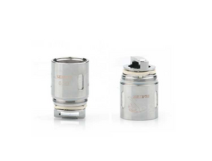 3PCS-PACK Sense Blazer Tank Replacement Ceramic Coil 0.6 Ohm