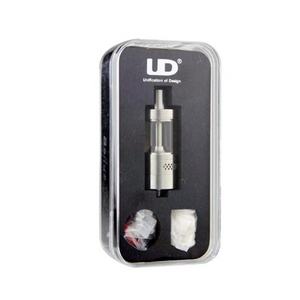 UD Youde Bellus RTA Rebuildable Tank Atomizer (5ML)