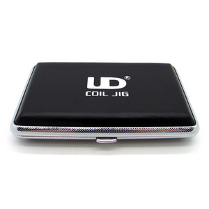 UD Youde All in One Coil Jig