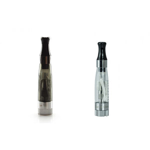 Innokin iClear 16 1.6ML Tank Clearomizer