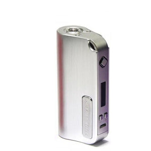 Innokin Cool Fire IV 40W Battery 2000mAh TC Mod