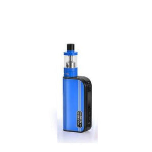 Innokin Cool Fire IV TC 100W Full Kit with iSub V 3.0ML-3300mAh Tank
