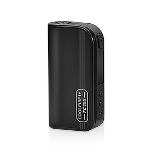 Innokin Cool Fire IV TC 100W Battery 3300mAh TC Mod