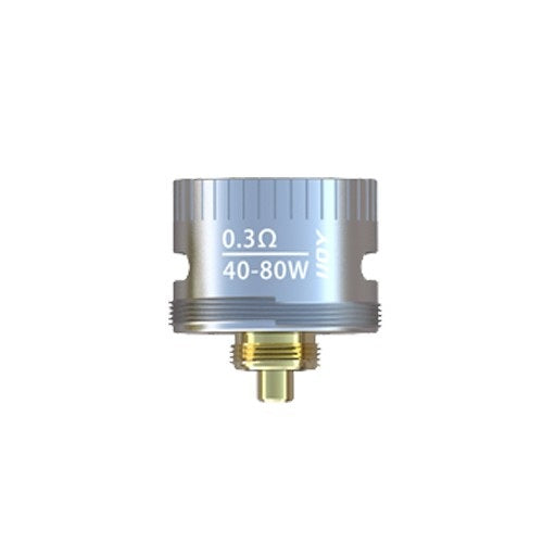1PCS-PACK IJOY COMBO-LIMITLESS RDTA Replacement IMC-Coil 0.3 Ohm