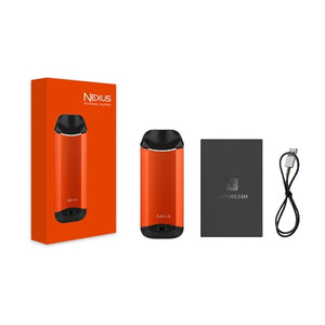 Vaporesso Nexus AIO Starter Kit (2ML) & 650mAh